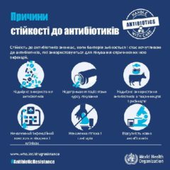 Ukrainian_WHO_HWC__6x_infographics_24.1