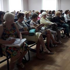stomat_seminar