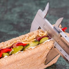 diet-calorie-counter-weight-loss-health