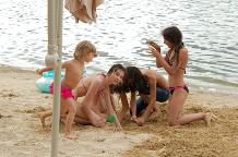 beach_06_07_16