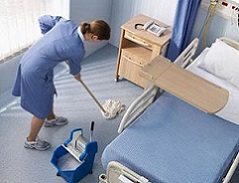 cleaner_hospital_1377904c