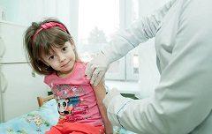 вакцинація_фото юнісеф