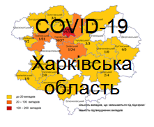 мини 02.05.2020