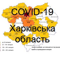 мини 04.05.2020