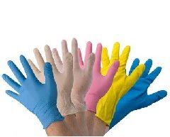 рукави