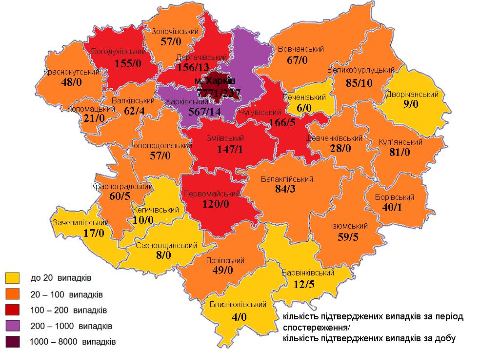 Карта 03.09.2020