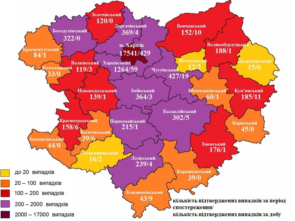 Карта 08.10.2020