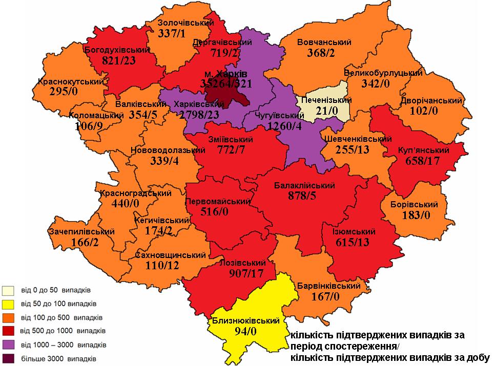 карта 18.11.2020