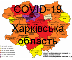 мини 05.11.2020