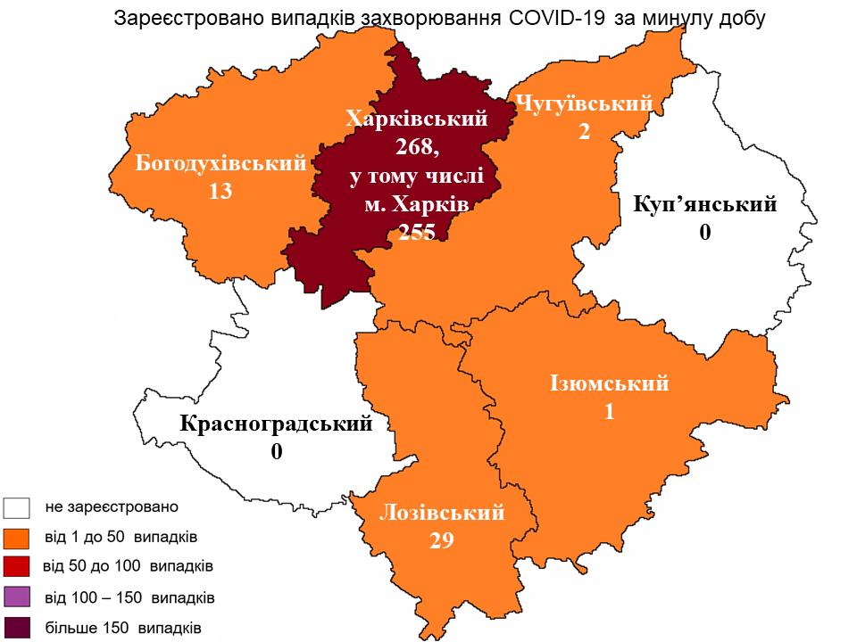 карта 26.04.2021
