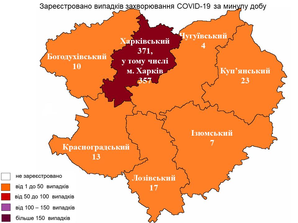 карта 27.04.2021