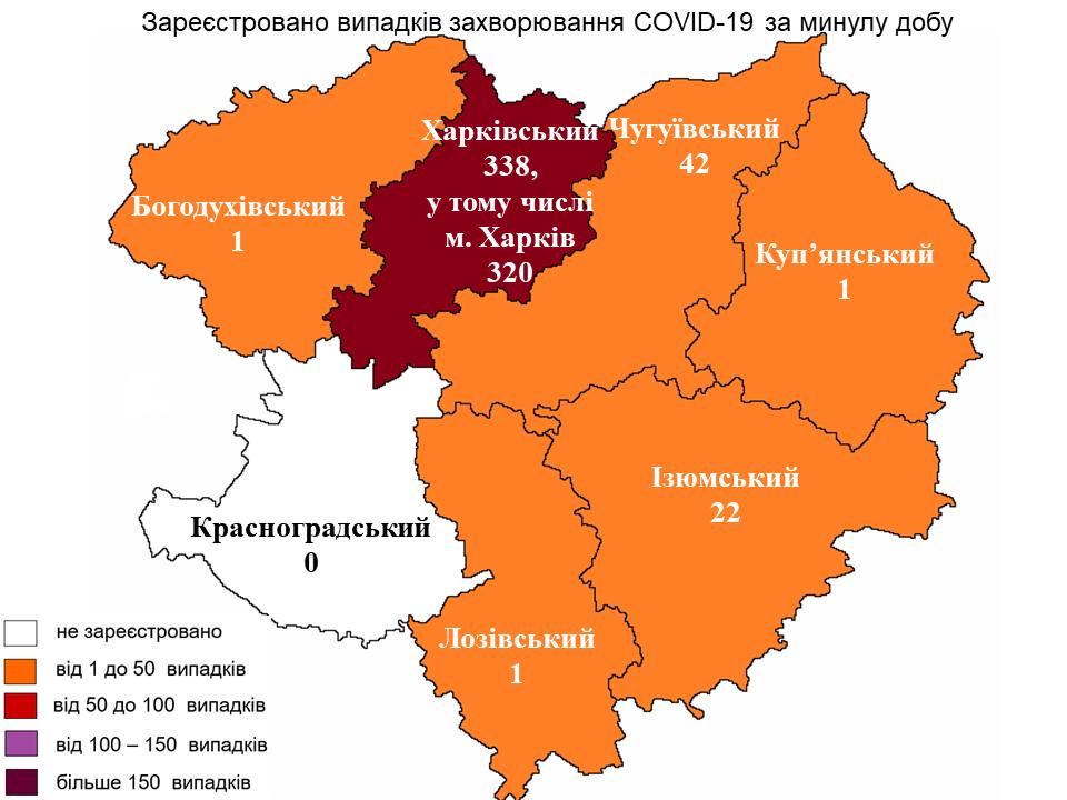 карта 05.05.2021