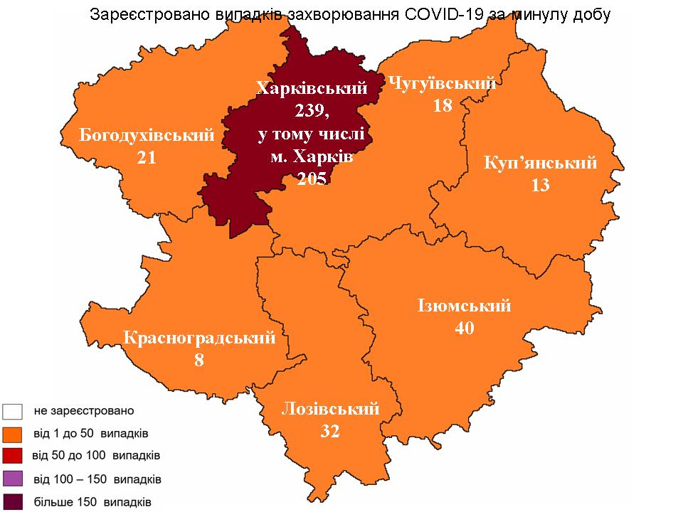 карта 22.05.2021