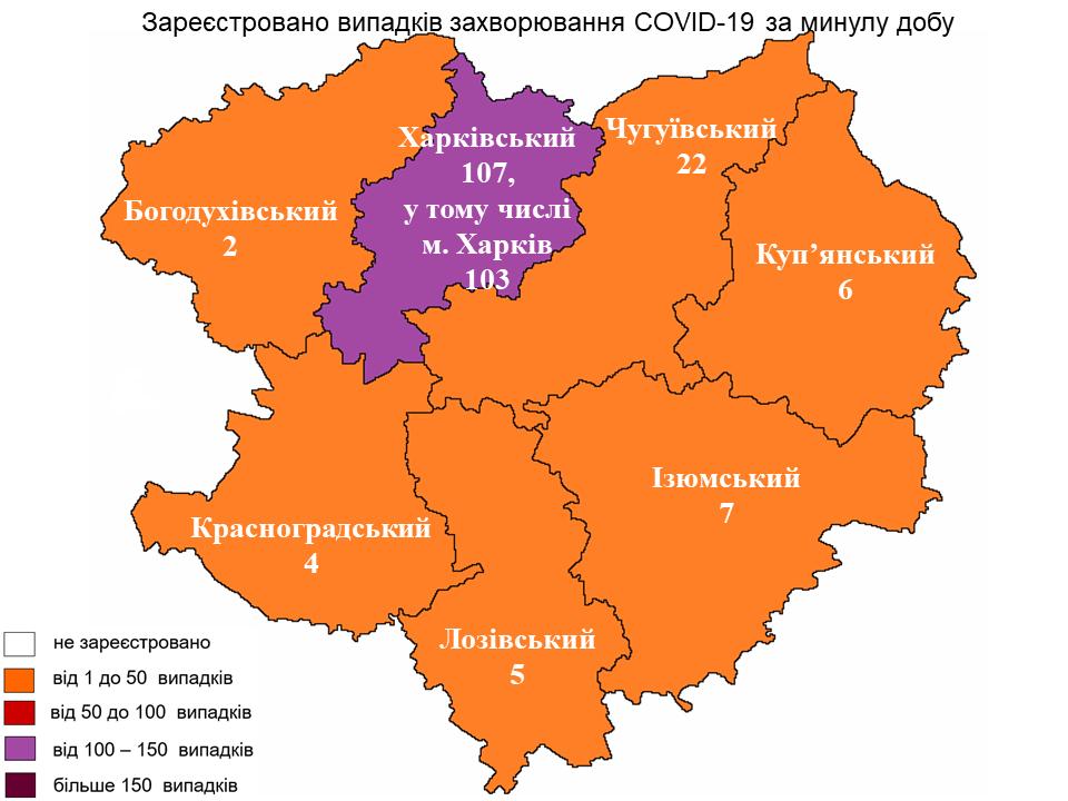 карта 25.05.2021