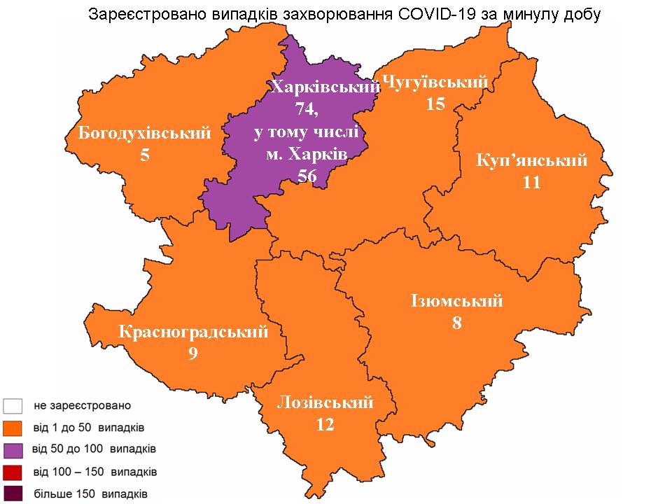 карта 03.06.2021