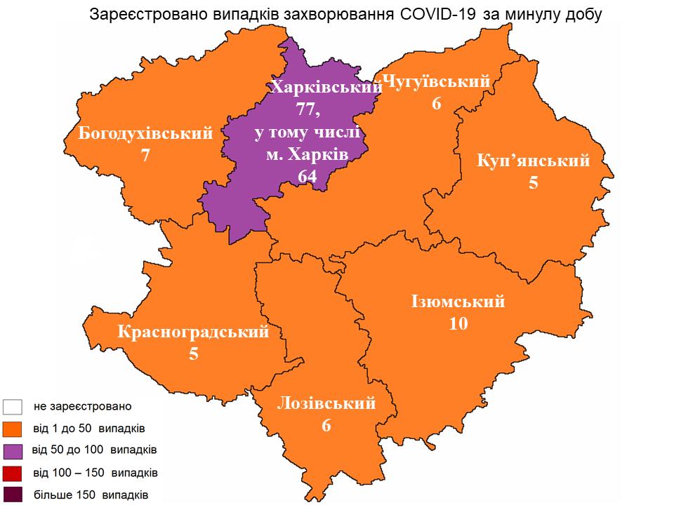 карта 05.06.2021