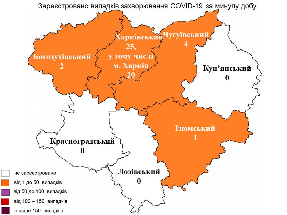 карта 06.06.2021