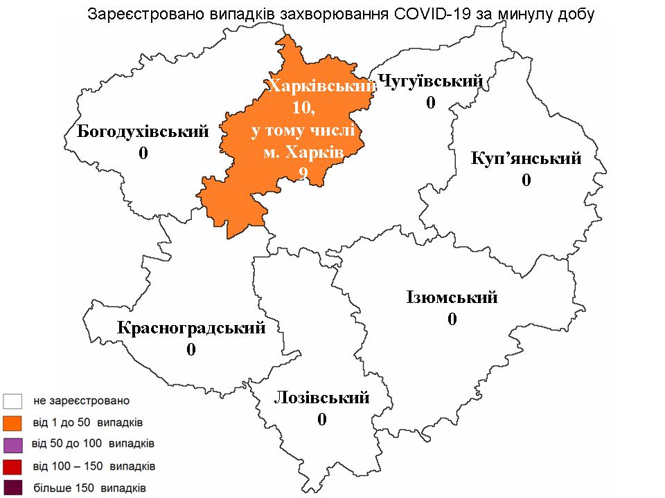 карта 07.06.2021