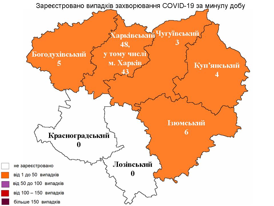 карта 08.06.2021