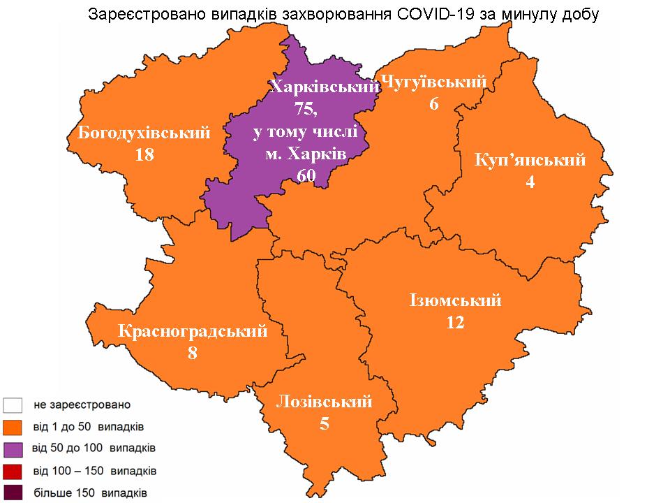 карта 10.06.2021
