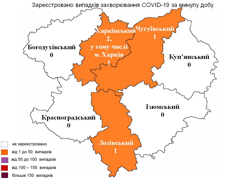 карта 21.06.2021