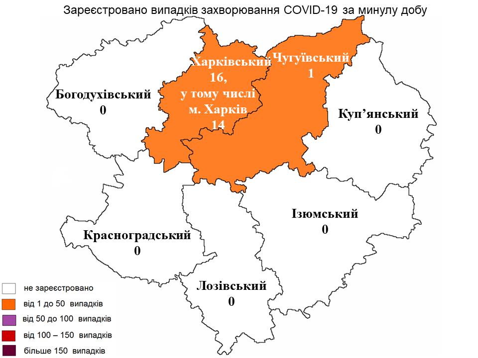 карта 27.06.2021