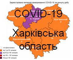 мини 05.06.2021
