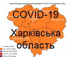 мини 16.06.2021