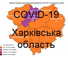 мини 17.06.2021