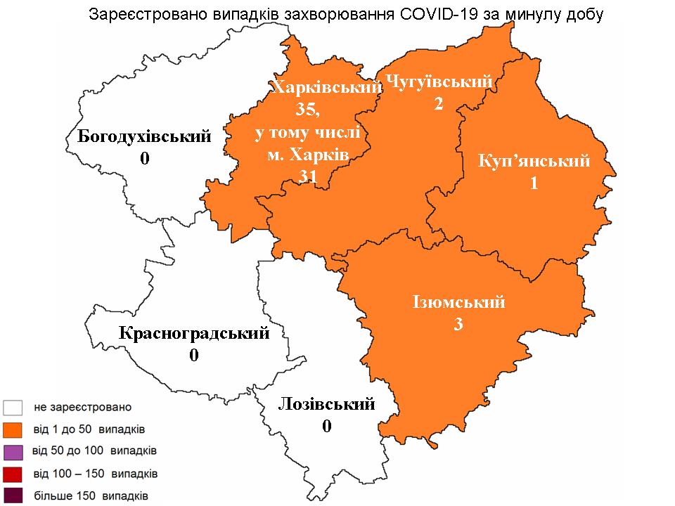карта 01.07.2021