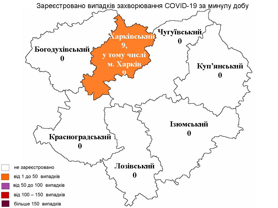 карта 12.07.2021
