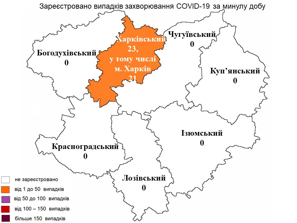 карта 13.07.2021