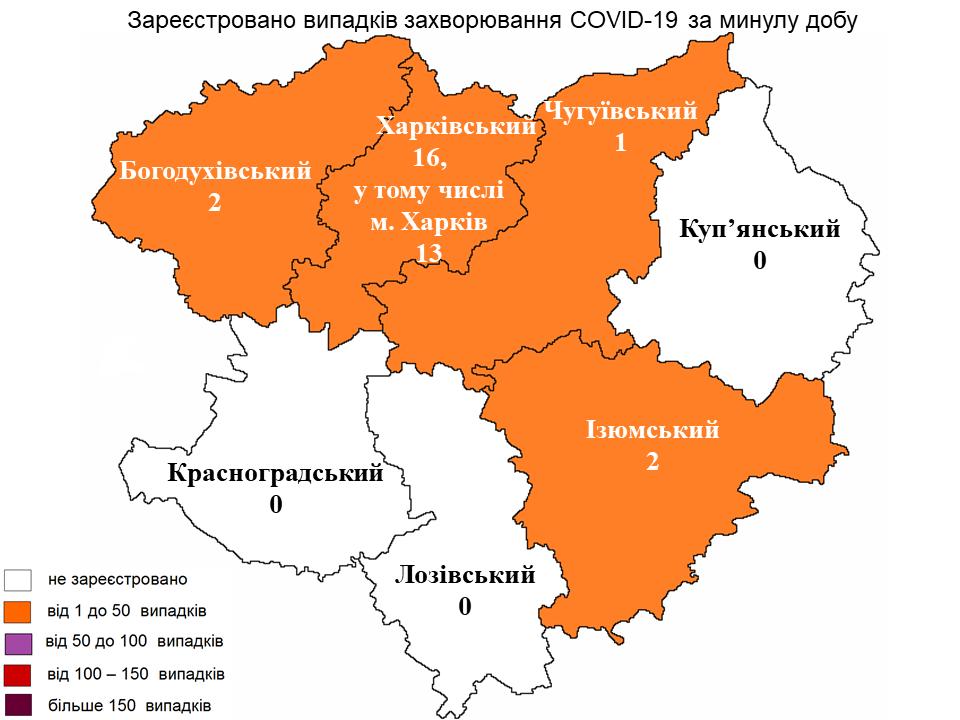 карта 15.07.2021