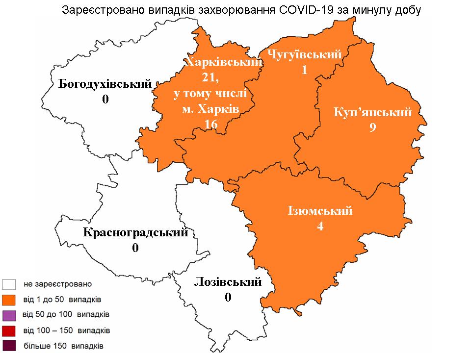карта 17.07.2021