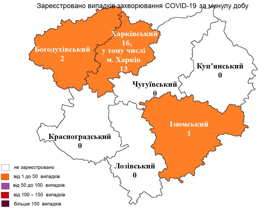 карта 20.07