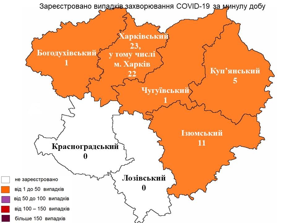 карта 22.07.2021