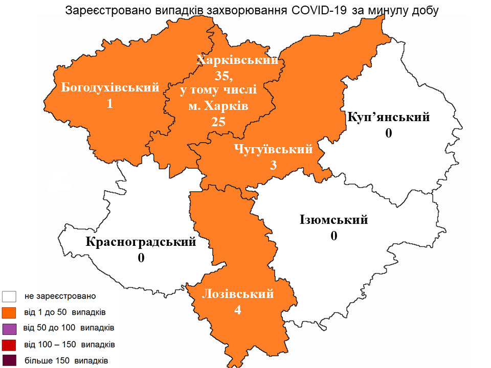 карта 2307