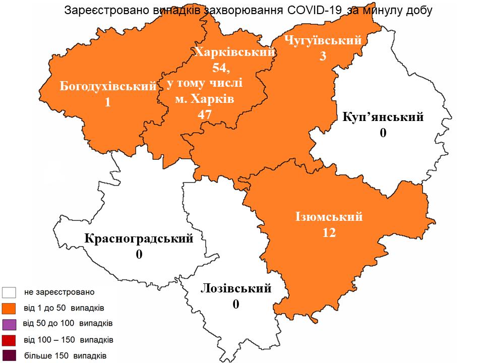 карта 29.07.2021