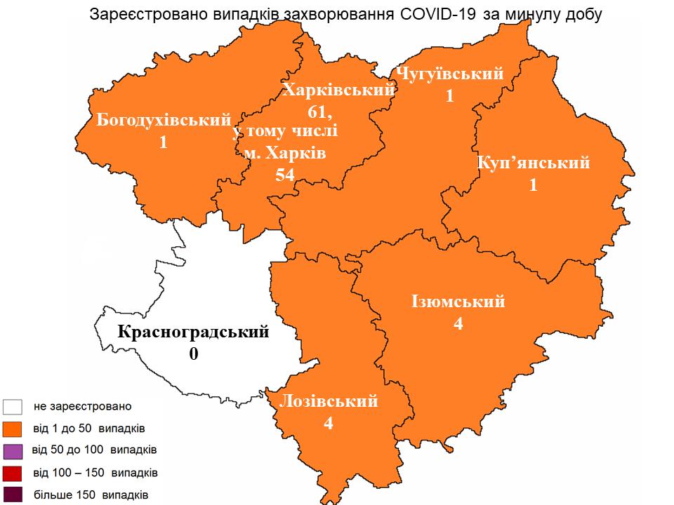 карта 30.07.2021