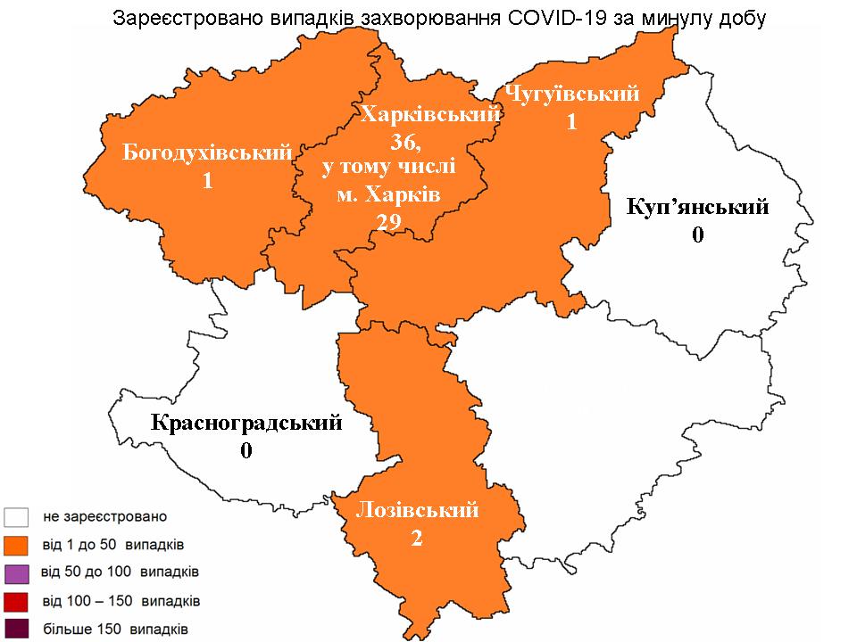 карта 0108