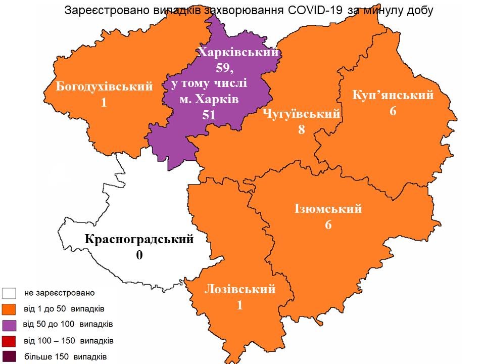 карта 11.08.2021