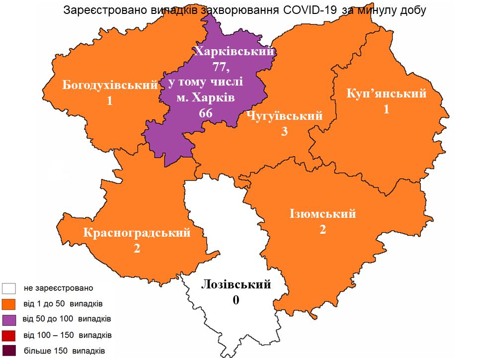 карта 20.08.2021