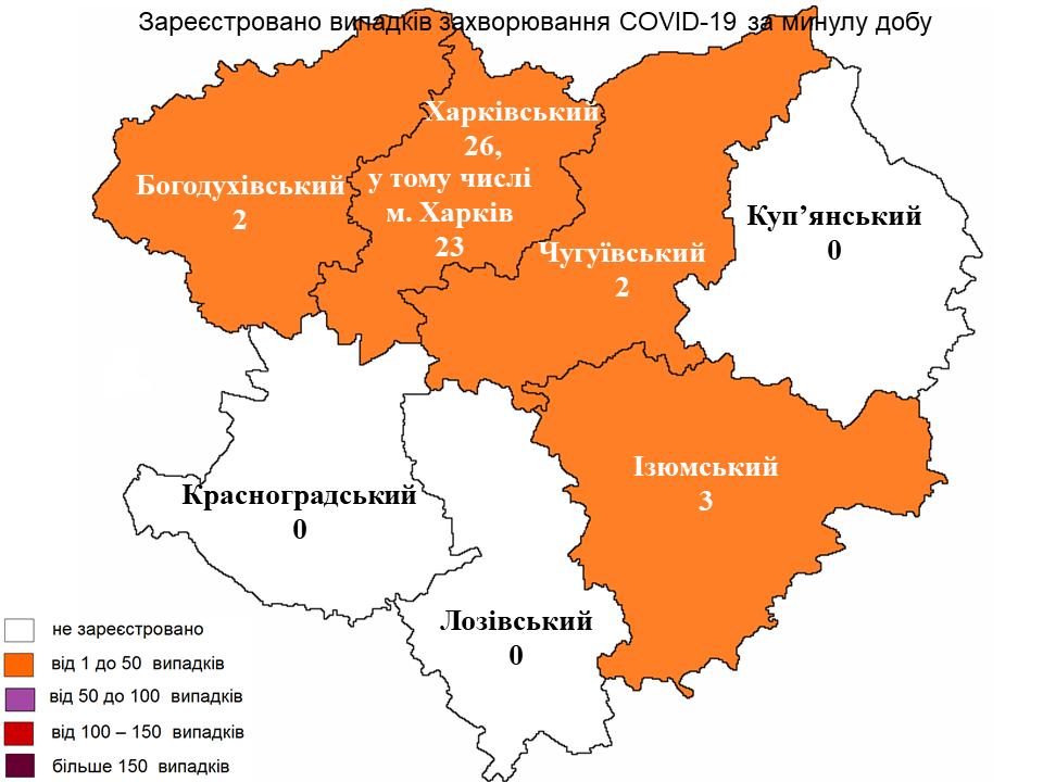карта 2508