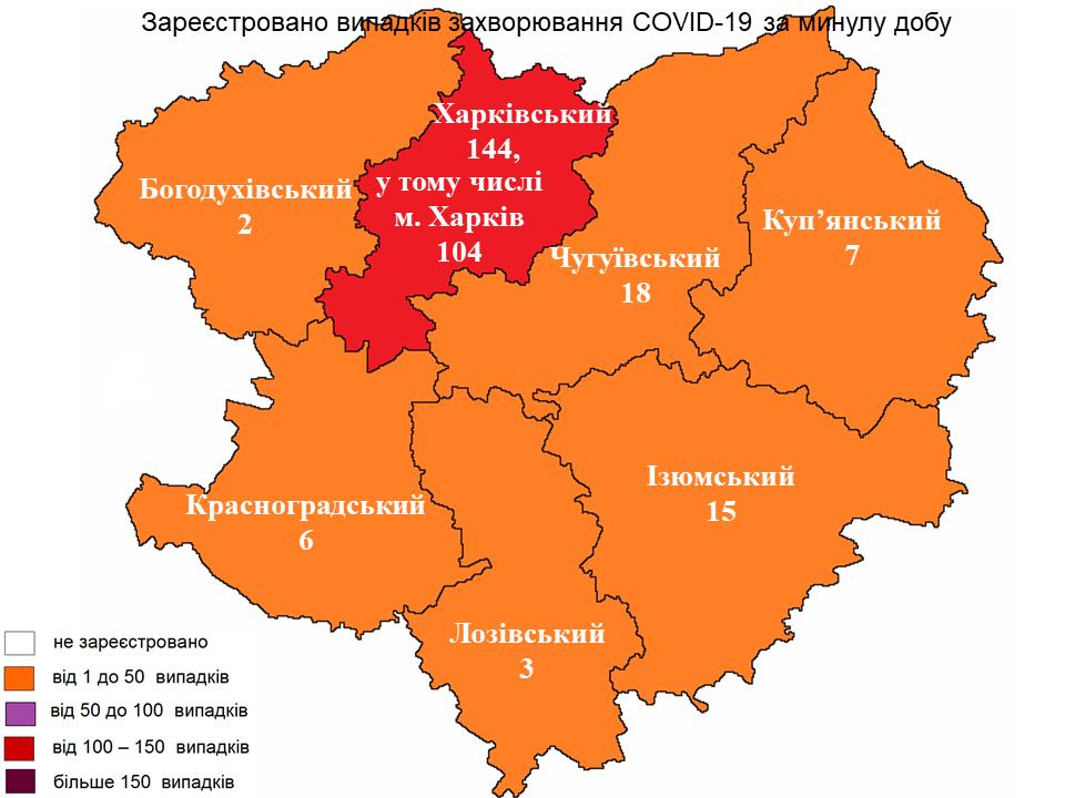 карта 27.08.2021