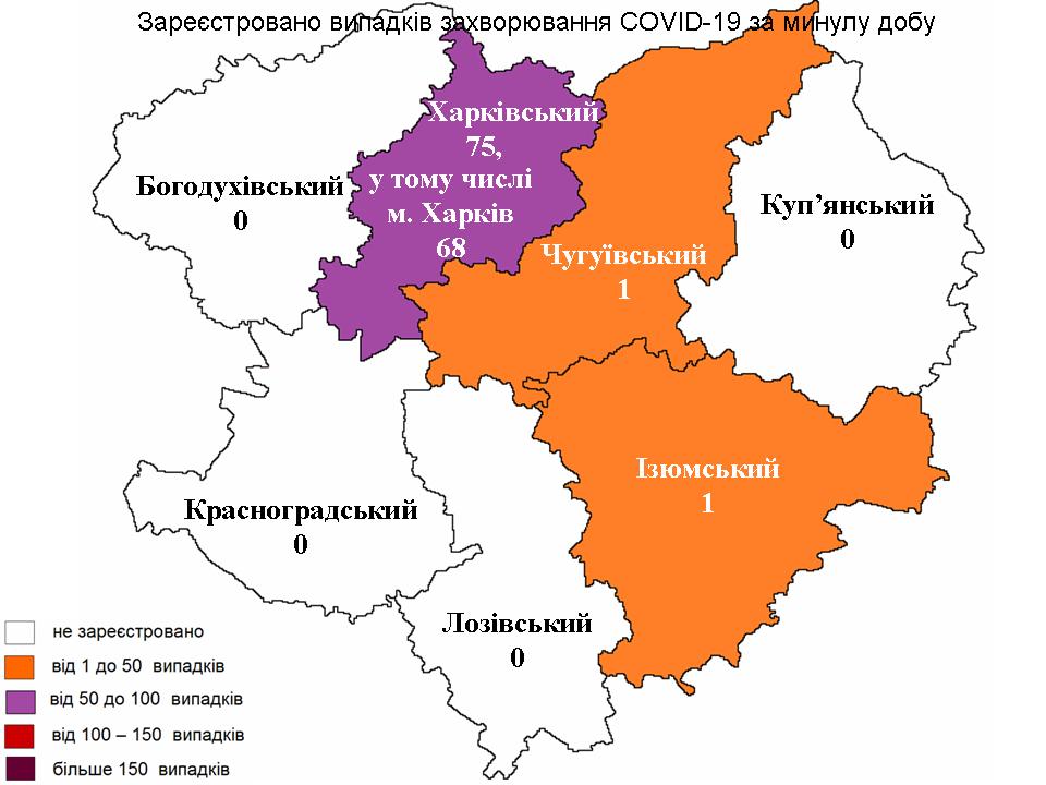 карта22