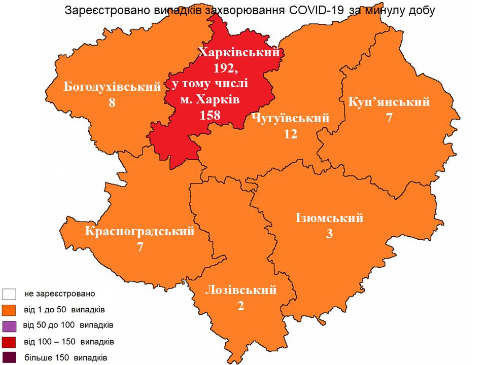 карта 03.09.2021