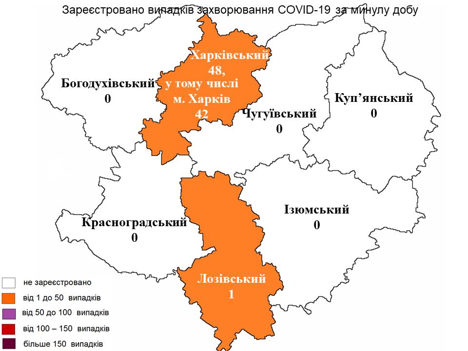 карта 06.09.2021
