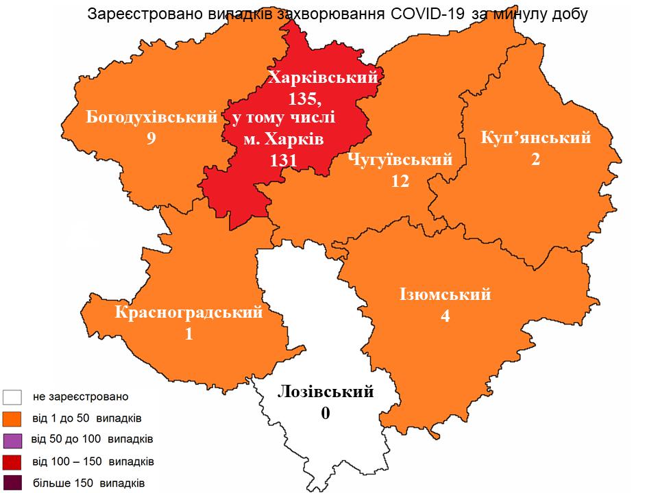 карта 07.09.2021
