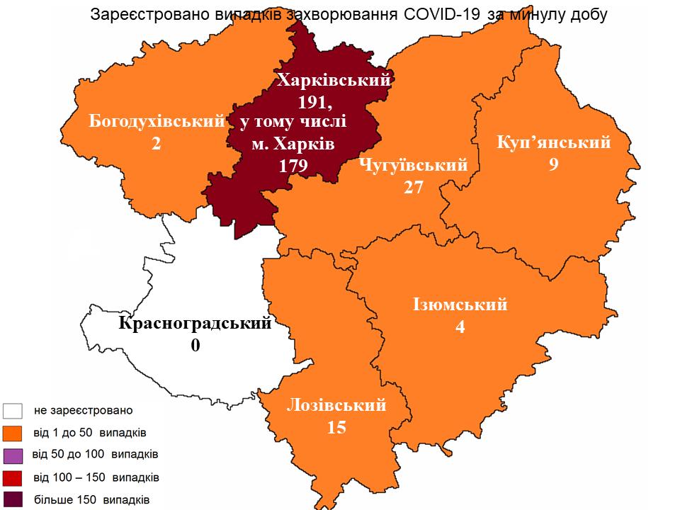 карта 08.09.2021