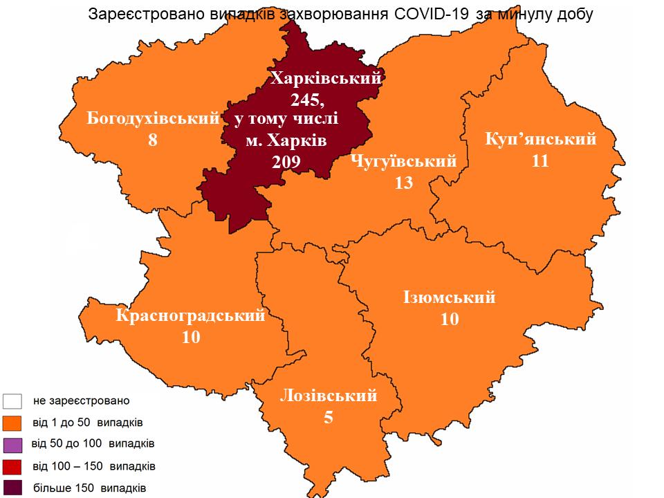 карта 09.09.2021
